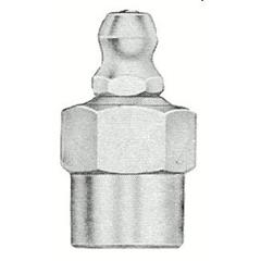 ALM025-1618-B - Alemite - Hydraulic Fittings