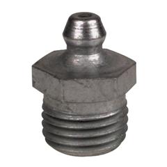 ALM025-1627-B - Alemite - Hydraulic Fittings