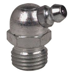 ALM025-1629-B - AlemiteHydraulic Fittings