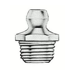 ALM025-1644-B - Alemite - Hydraulic Fittings