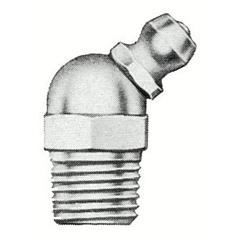 ALM025-1688-B - AlemiteHydraulic Fittings