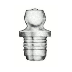 ALM025-1743-B - Alemite - Drive Fittings