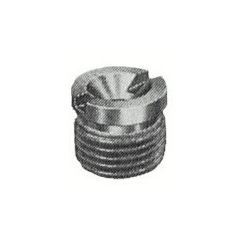 ALM025-1885 - AlemiteFlush Fittings