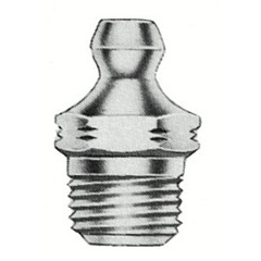 ALM025-1961-S - AlemiteNon-Corrosive Fittings