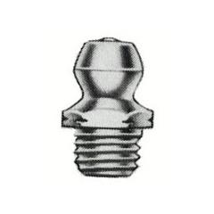 ALM025-1966-S - AlemiteNon-Corrosive Fittings