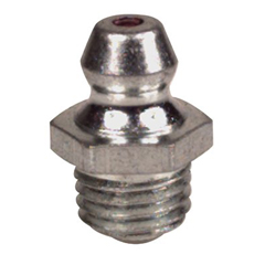ALM025-2103 - AlemiteMetric Fittings