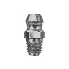 ALM025-2106 - AlemiteMetric Fittings