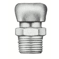 ALM025-304810 - AlemiteAir Vent Fittings