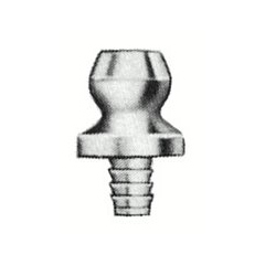 ALM025-3019 - Alemite - Drive Fittings