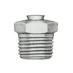 ALM025-317400 - Alemite - Relief Fittings