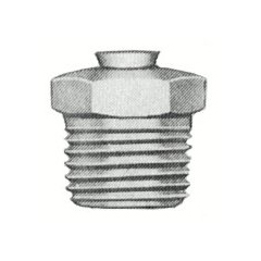 ALM025-323060 - AlemiteRelief Fittings