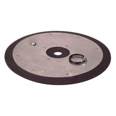 ALM025-337665 - AlemiteFollower Plates