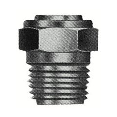 ALM025-338382 - AlemiteRelief Fittings