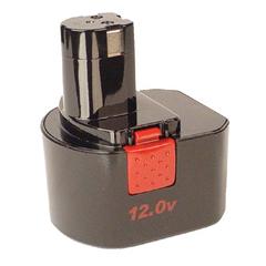 ALM025-339804 - AlemiteCordless Grease Gun Accessories