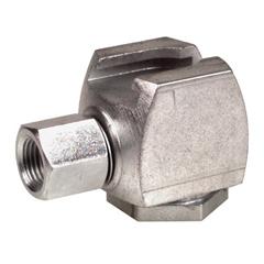 ALM025-42030-A - AlemiteButton Head Couplers