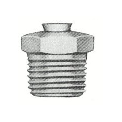 ALM025-47200 - AlemiteRelief Fittings