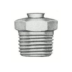 ALM025-47640 - AlemiteRelief Fittings