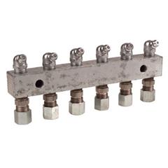 ALM025-6136 - AlemiteHeader Blocks