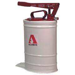 ALM025-7149-4 - AlemiteMulti-Pressure Bucket Pumps