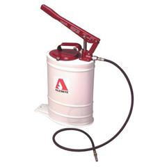 ALM025-7149-A4 - AlemiteMulti-Pressure Bucket Pumps