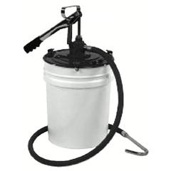 ALM025-7533-4 - AlemiteDual Leverage Dispensers