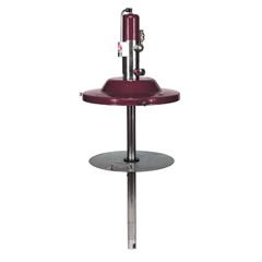 ALM025-8550-A1 - AlemiteHigh Pressure Standard Duty Pumps
