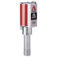 ALM025-9968 - AlemiteMedium Pressure RAM Fluid Pumps