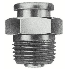 ALM025-A-1188 - AlemiteButton Head Fittings