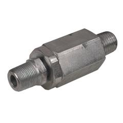 ALM025-B321320 - AlemiteHigh Pressure Swivels