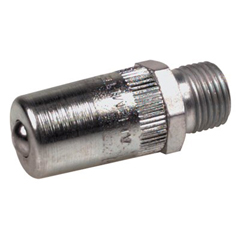 ALM025-B322610 - AlemiteLoader Fittings