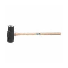 JCP027-1199700 - Jackson Professional ToolsDouble Face Sledge Hammers