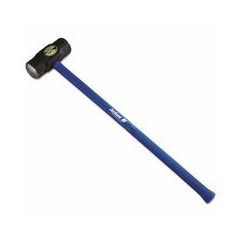 JCP027-1199800 - Jackson Professional ToolsDouble Face Sledge Hammers