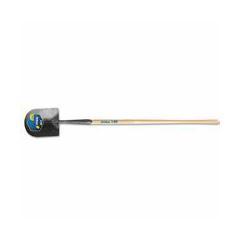 JCP027-1250300 - Jackson Professional ToolsPony® Shovels