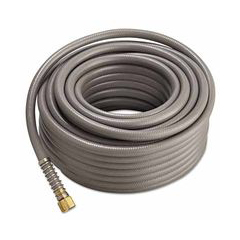 JCP027-4003800 - Jackson Professional ToolsPro-Flow™ Commercial Duty Hoses