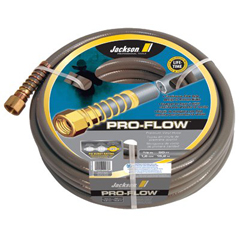 JCP027-4003900 - Jackson Professional ToolsPro-Flow™ Commercial Duty Hoses