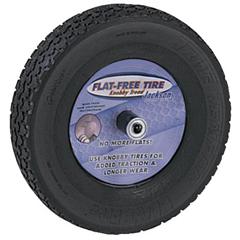 JCP027-FFTKBCC - Jackson Professional ToolsFlat Free Tires