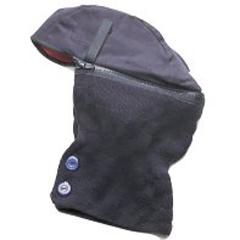 KCC138-14499 - Kimberly Clark Professional325 Ultra Series Thermal Winterwears