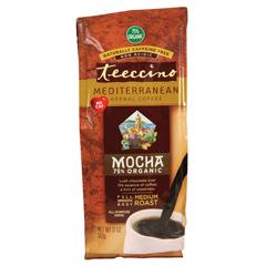 BFG04226 - TeeccinoMocha Beverage, Caffeine Free