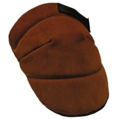 ALG037-6991 - AllegroLeather Knee Pads