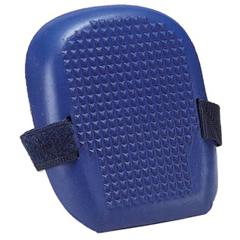 ALG037-7101 - AllegroStandard Knee Pads