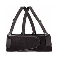 ALG037-7176-02 - AllegroEconomy Belts