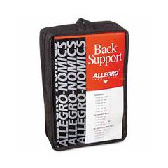 ORS037-7176-03 - AllegroLarge Economy Back Support Belt