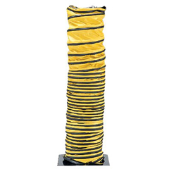 ALG037-9500-25 - AllegroBlower Ducting