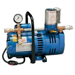 ALG037-9821 - AllegroAmbient Air Pumps