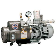 ALG037-9832 - AllegroAmbient Air Pumps