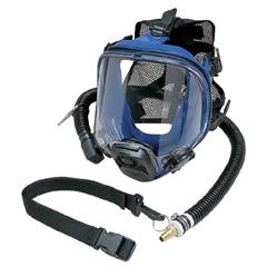 ALG037-9901 - AllegroFull Mask Supplied Air Respirators