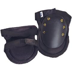 ALT039-50410 - AltaSuperflex™ Knee Caps