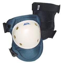 ALT039-50903 - AltaProline™ Knee Pads