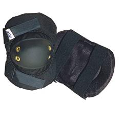 ALT039-53010 - AltaFlex™ Industrial Elbow Pads