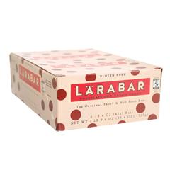 BFG66712 - LarabarChocolate Chip Cookie Dough Bar